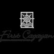 Lisensi Judi - Logo CEZA