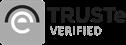 Lisensi Judi - Logo Etrust